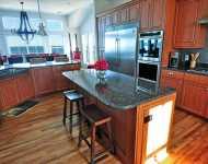 b480-kitchen