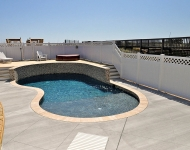 B480-pool2