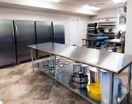 C129-kitchen
