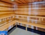 C129-sauna